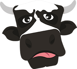 Meat and Dairy Lowers Testosterone