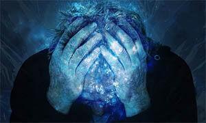 Stress Lowers Testosterone