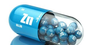 Zinc Boosts Testosterone