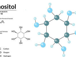 Does Inositol Increase Testosterone?