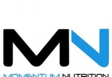 Momentum Nutrition and MN Prime