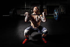 Does Shilajit Increase Testosterone?