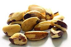 brazil nut boosts testosterone