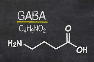 How GABA Affects Stress