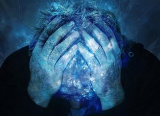 Stress Decreases Testosterone