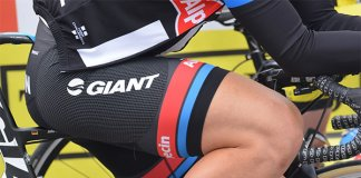 Squat Alternatives for Big Thighs