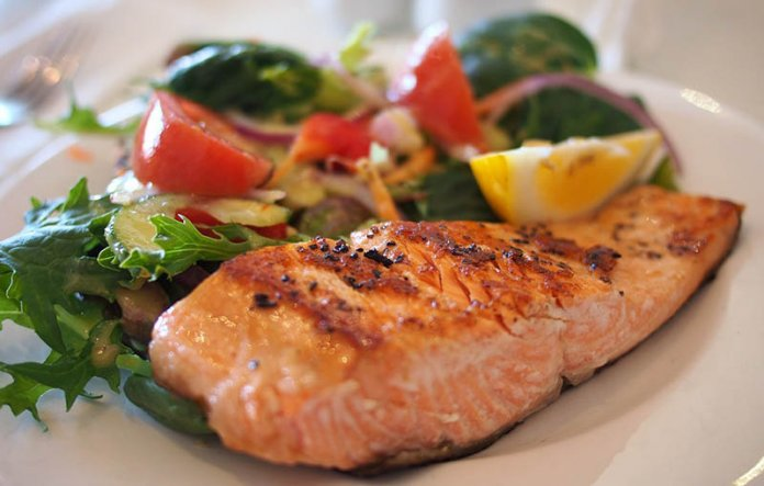 Best Foods to Build Muscle