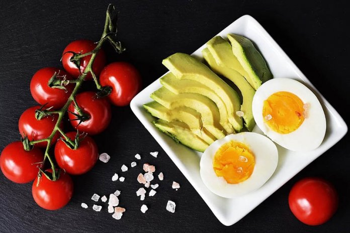 Best Supplements for a Ketogenic Diet